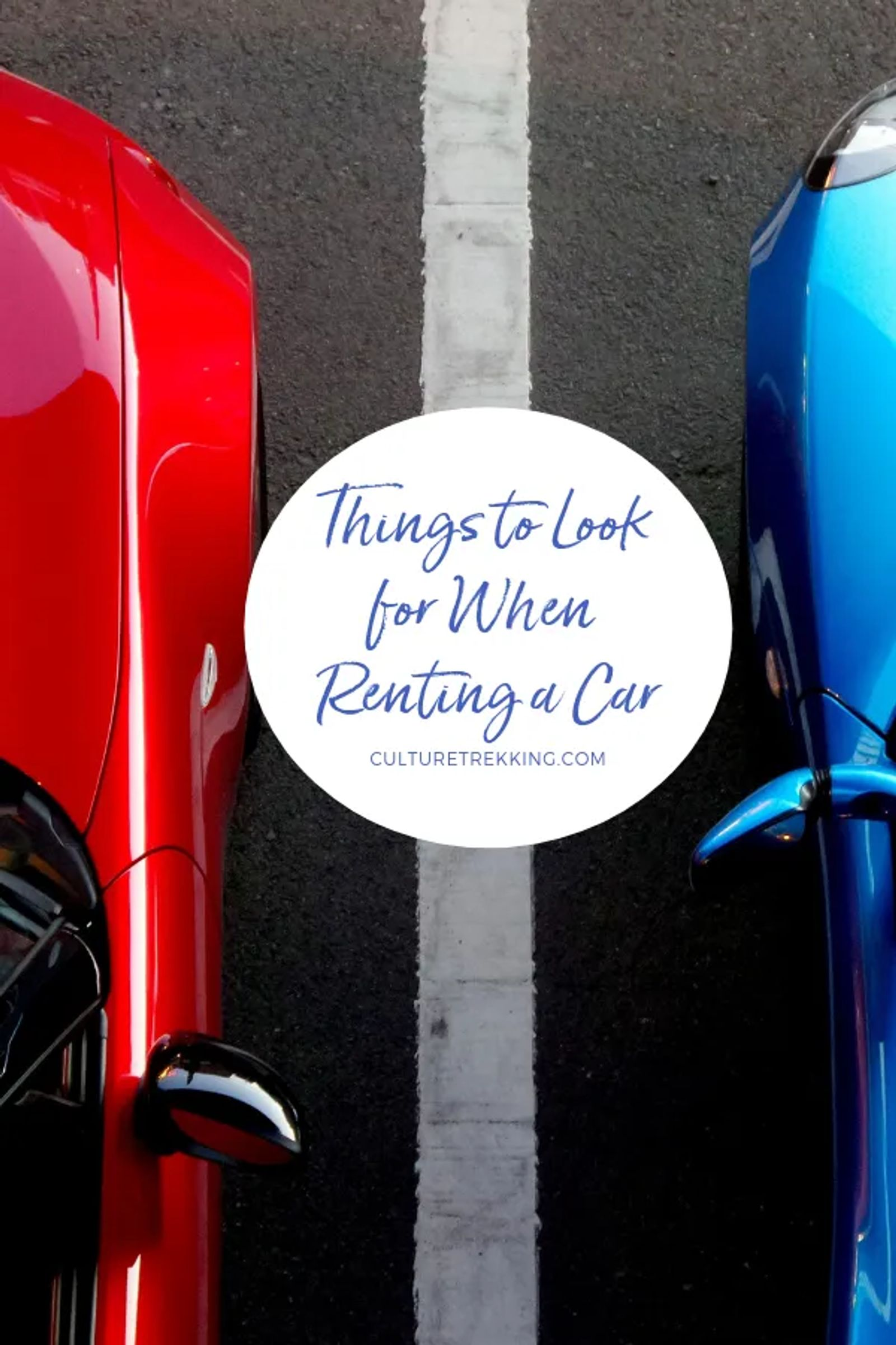 Things to Look For When Renting A Car (1)
