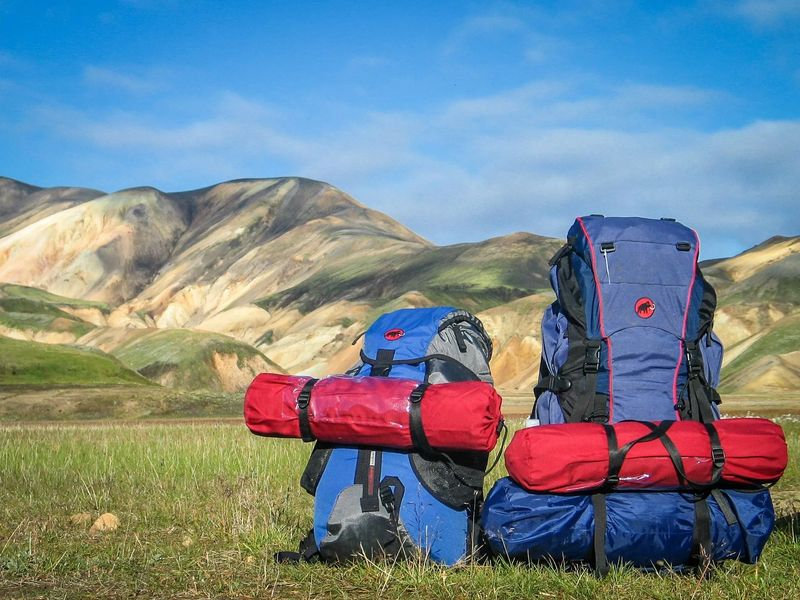 Top 15 Safety Tips For Hiking