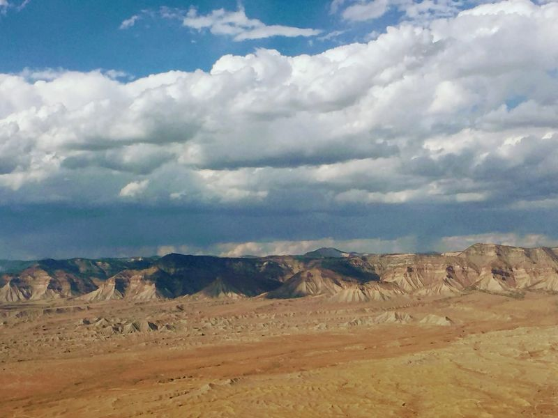 Things to do in Grand Junction Colorado