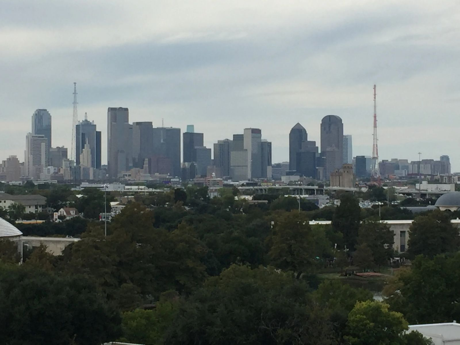 Unique Things To Do In Dallas Texas
